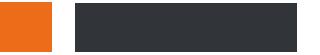 Paul Ruiter Logo